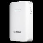 Samsung Externer Akkupack 9000mAh