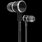 In-Ear Kopfhörer beyerdynamic DX 160 iE