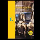 Langenscheidt Premium-Kurs Englisch