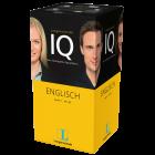 Langenscheidt IQ Englisch