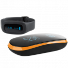 ViFit connect Activity Tracker