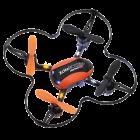 Xcite Quadrocopter