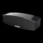 Anker Bluetooth-Lautsprecher A3143