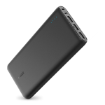 Anker Power Core 26800mAh Premium