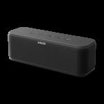 Anker SoundCore Boost 20W Bluetooth Lautsprecher