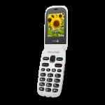 Doro Phone 6030