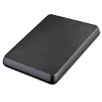 "Externe Festplatte HDD 6,35cm (2.5"") USB3 1TB HGST TOURO MOBILE"