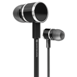 In-Ear Kopfhörer beyerdynamic DX 160 iE