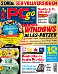 PCgo Premium Gold - 04/2016
