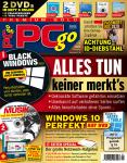 PCgo Premium Gold - 7/2020