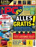 PCgo Premium Gold - 1/2021