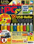 PCgo Premium Gold - 2/2021