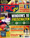 PCgo Premium Gold - 4/2021