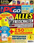 PCgo Premium Gold - 11/2021