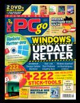 PCgo Premium Gold - 10/2020