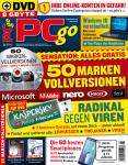 PCgo DVD Ausgabe: 02/2016