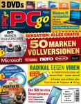 PCgo Premium Gold - 02/2016