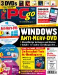 PCgo Premium Gold - 03/2016