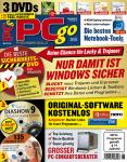 PCgo Premium Gold - 06/2016