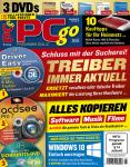 PCgo Premium Gold - 07/2016