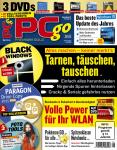 PCgo Premium Gold - 09/2016