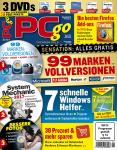 PCgo Premium Gold - 02/2017