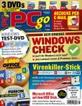 PCgo Premium Gold - 03/2017