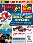 PCgo Premium Gold - 04/2017
