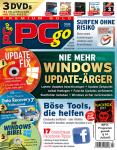 PCgo Premium Gold - 07/2017