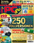 PCgo Premium Gold - 11/2017