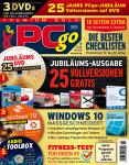PCgo Premium Gold - 2/2018