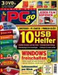 PCgo Premium Gold - 3/2018