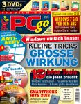 PCgo Premium Gold - 5/2018