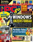 PCgo Premium Gold - 7/2018