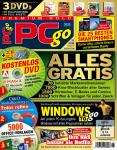 PCgo Premium Gold - 11/2018