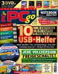 PCgo Premium Gold - 12/2018