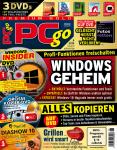 PCgo Premium Gold - 6/2019