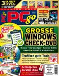 PCgo Premium Gold - 7/2019