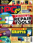 PCgo Premium Gold - 9/2019