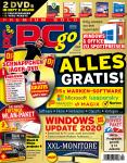 PCgo Premium Gold - 2/2020