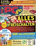 PCgo Premium Gold - 3/2020