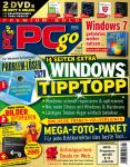 PCgo Premium Gold - 4/2020