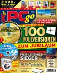 PCgo Premium Gold - 8/2020