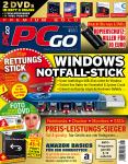 PCgo Premium Gold - 8/2021