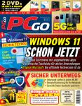 PCgo Premium Gold - 9/2021