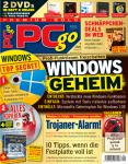 PCgo Premium Gold - 9/2020
