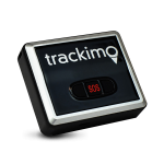 Trackimo Universal