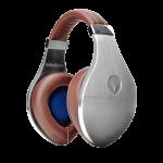 Velodyne vTrue Referenzkopfhörer Kopfhörer