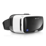 Zeiss Virtual Reality Brille One plus