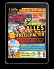 PCgo Digital-Abo Halbjahres-Abo